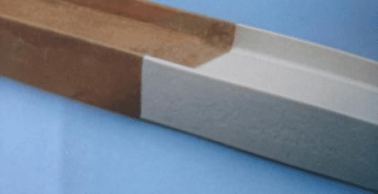 Naprawa oczyszczarek pneumatycznych - AKP Progress
